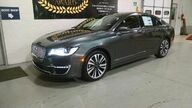 2017 LINCOLN MKZ Select Beaver Dam WI