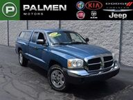 2005 Dodge Dakota SLT Kenosha WI