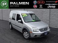 2013 Ford Transit Connect Wagon XLT Kenosha WI