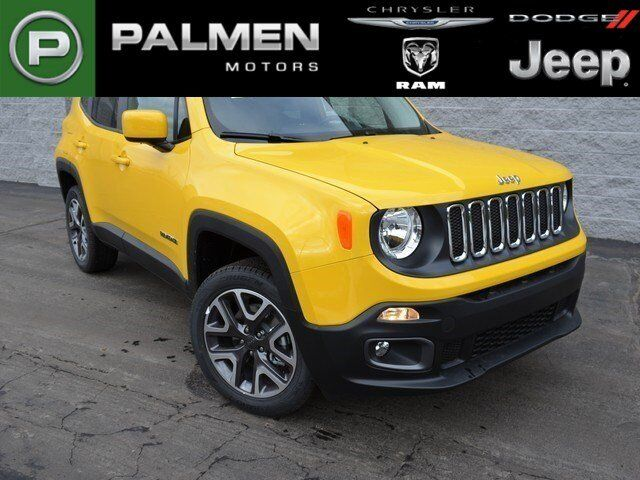 About palmen motors a kenosha wi dealership autos post for Palmen motors dodge chrysler jeep ram