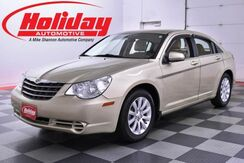 2010 Chrysler Sebring Limited Fond du Lac WI