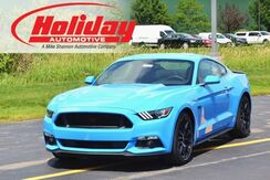 2017 Ford Mustang GT Fond du Lac WI