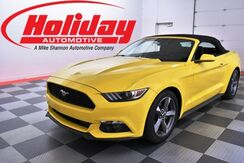 2016 Ford Mustang V6 Fond du Lac WI