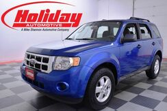 2011 Ford Escape XLS Fond du Lac WI