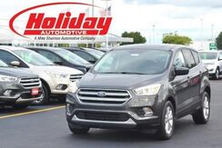 2017 Ford Escape SE Fond du Lac WI