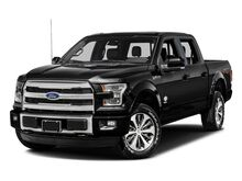 2017 Ford F-150 King Ranch Fond du Lac WI