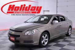 2008 Chevrolet Malibu LS with 1FL Fond du Lac WI