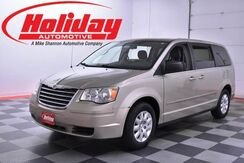 2009 Chrysler Town & Country LX Fond du Lac WI