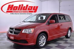 2013 Dodge Grand Caravan SXT Fond du Lac WI