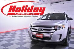 2013 Ford Edge SE Fond du Lac WI
