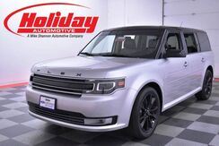 2016 Ford Flex Limited Fond du Lac WI