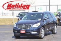 Buick Enclave Leather 2017