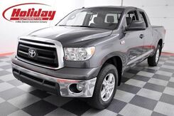 2011 Toyota Tundra 4WD Truck Double Cab Fond du Lac WI
