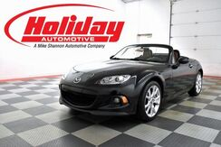 2014 Mazda MX-5 Miata Grand Touring Fond du Lac WI