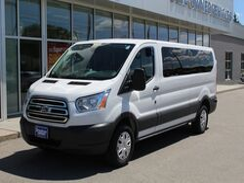 Ford Transit Wagon T350 Green Bay WI