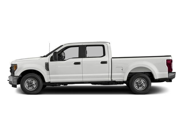 2017 Ford Super Duty F-350 SRW XL Green Bay WI