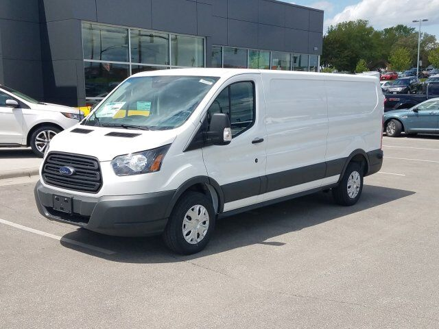 2017 Ford Transit Van T150 Green Bay WI