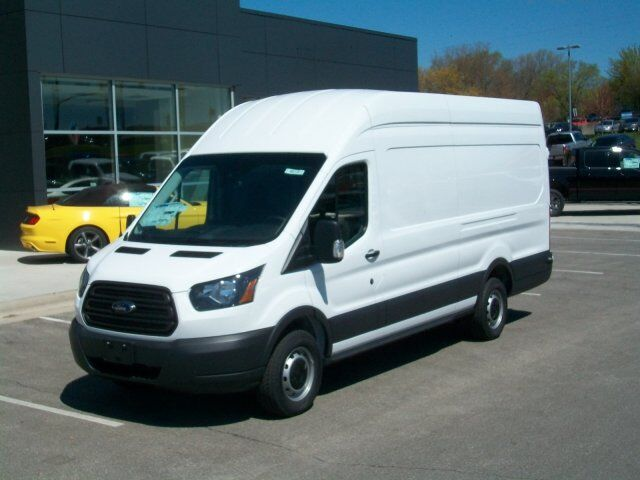 2017 Ford Transit Van T250 Green Bay WI