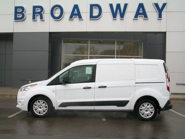 2016 Ford Transit Connect XLT Green Bay WI