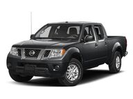 2017 Nissan Frontier SV V6 Chicago IL