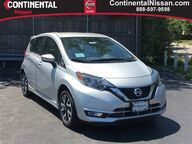 2017 Nissan Versa Note SR Chicago IL