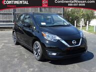 2017 Nissan Versa Note S Chicago IL