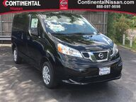 2017 Nissan NV200 Compact Cargo SV Chicago IL