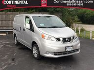 2017 Nissan NV200 Compact Cargo S Chicago IL
