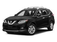 2016 Nissan Rogue  Chicago IL
