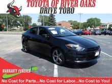 2013 Dodge Dart Rallye Calumet City IL