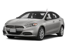 2014 Dodge Dart SXT Calumet City IL