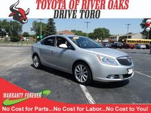 2012 Buick Verano Convenience Group Calumet City IL