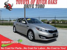 2013 Kia Optima EX Calumet City IL