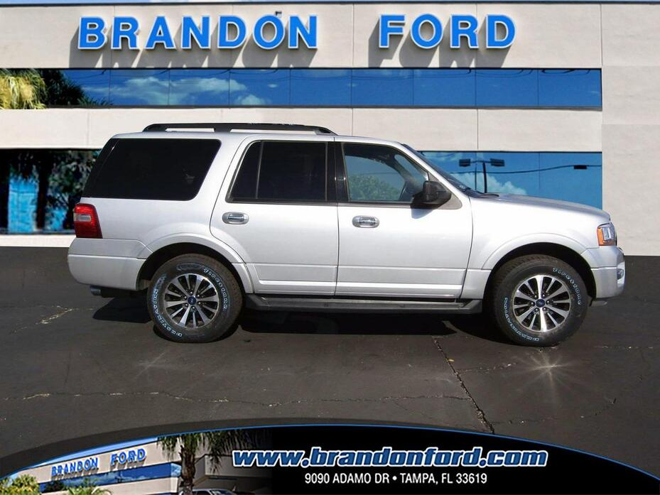 ford expedition apec