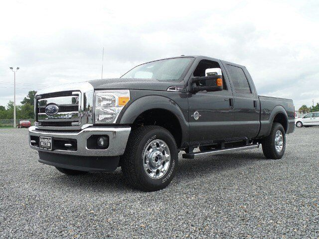 2016 ford f 250 super duty srw xlt tampa fl 13623887. Black Bedroom Furniture Sets. Home Design Ideas