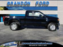 2017 Ford F-250 Super Duty SRW XL Tampa FL