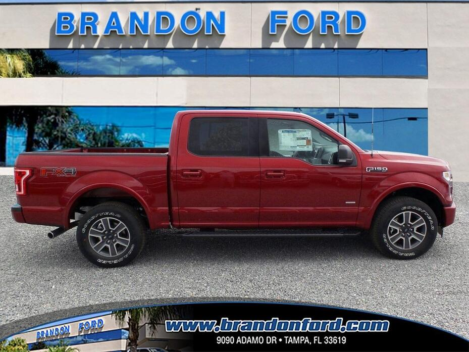 Tampa Ford Dealers Upcomingcarshq Com