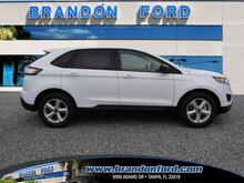 2017 Ford Edge SE Tampa FL