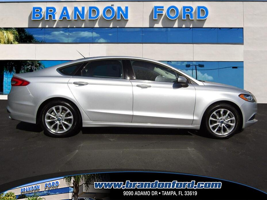 Ford Credit Tampa Fl 2017 2018 2019 Ford Price