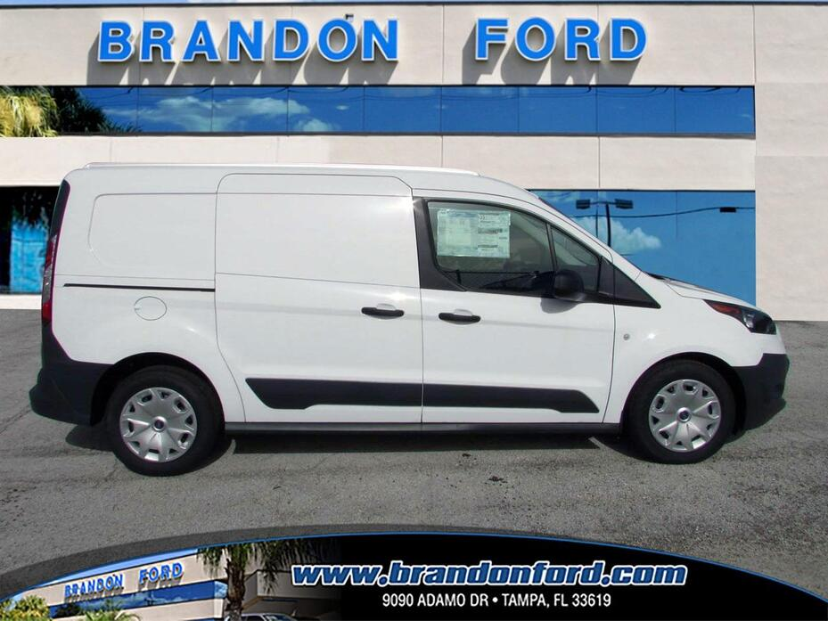 2017 ford transit connect van xl tampa fl 19244803. Black Bedroom Furniture Sets. Home Design Ideas