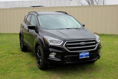 2017 Ford Escape SE Mineola TX