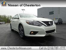 2017 Nissan Altima SR Chesterton IN