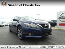 2017 Nissan Altima 2.5 SR Chesterton IN