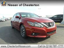 2017 Nissan Altima 2.5 SL Chesterton IN