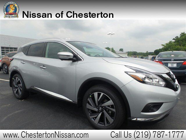2017 nissan murano platinum chesterton in 19392230. Black Bedroom Furniture Sets. Home Design Ideas