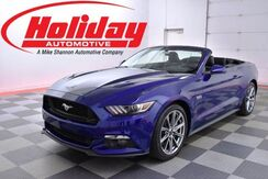 2016 Ford Mustang GT Premium Fond du Lac WI