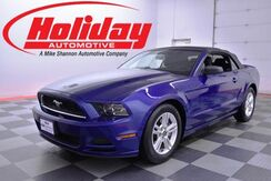 2013 Ford Mustang V6 Fond du Lac WI