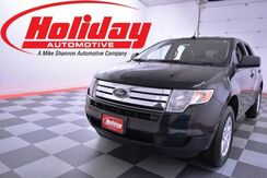 2010 Ford Edge SE Fond du Lac WI