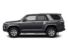2017 Toyota 4Runner SR5 Premium North Kingstown RI