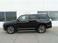 2015 Toyota 4Runner Limited Moline IL